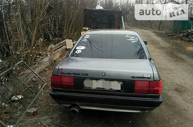 Audi 100 1987 в Херсоне