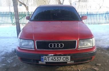 Audi 100 1994 в Калуше