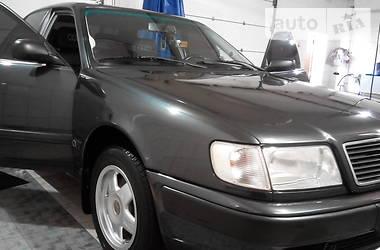 Audi 100 1994 в Николаеве