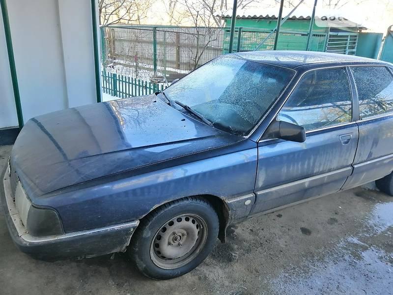 Audi 100 1990 года в Хмельницке