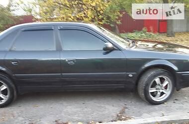Audi 100 1994 в Лимане