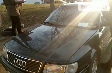 Audi 100 1994 в Ровно