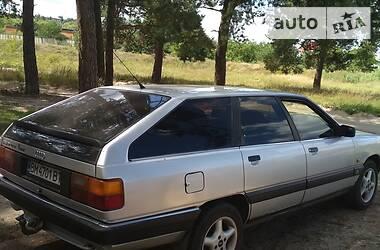 Audi 100 1990 в Сумах