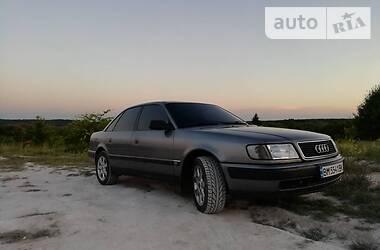Audi 100 1992 в Сумах