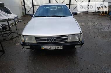 Audi 100 1988 в Снятине