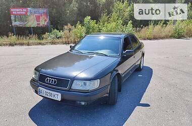 Audi 100 1992 в Белой Церкви