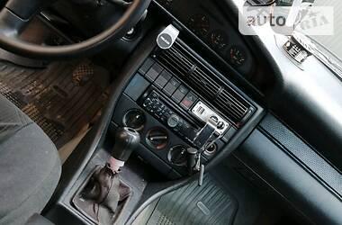 Audi 100 1994 в Ирпене