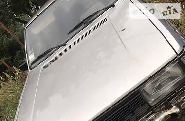 Audi 100 1980 в Запорожье
