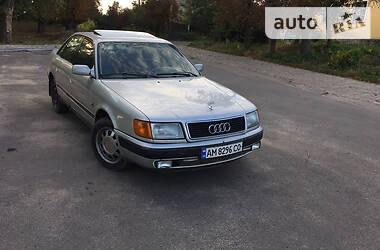 Audi 100 1991 в Бердичеве
