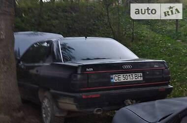 Audi 100 1990 в Подволочиске