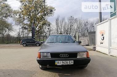 Audi 100 1986 в Боярке