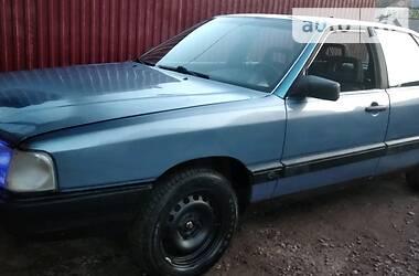 Audi 100 1987 в Хмельнике
