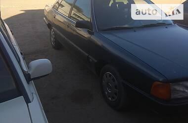 Audi 100 1990 в Дніпрі