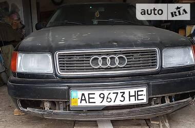 Audi 100 1994 в Желтых Водах