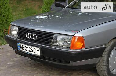 Audi 100 1986 в Вінниці