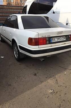 Audi 100 1992 в Славуте