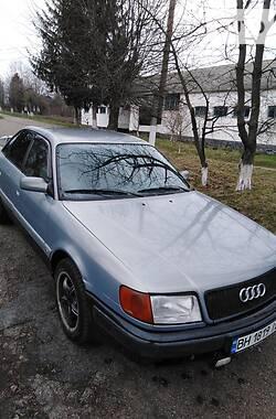 Audi 100 1992 в Погребище