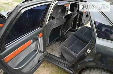 Audi 100 1991 в Вышгороде