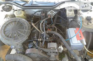 Audi 100 1983 в Ивановке