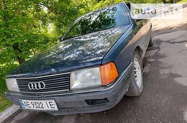 Audi 100 1990 в Кривом Роге