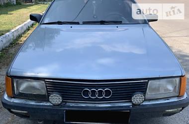 Другой Audi 100 1985 в Черкассах