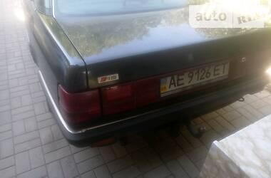 Седан Audi 200 1989 в Днепре