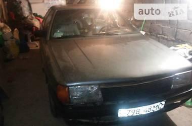Audi 200 1986 в Новоднестровске