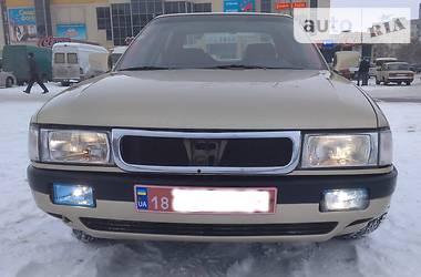 Audi 80 1989 в Ровно
