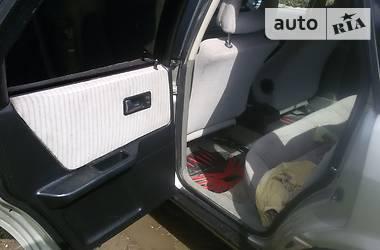 Audi 80 1996 в Ивано-Франковске