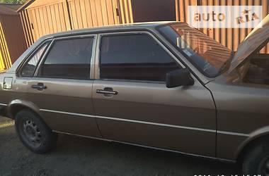 Audi 80 1982 в Виноградове
