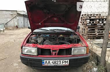 Audi 80 1990 в Киеве