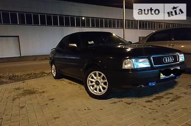 Audi 80 1990 в Хмельницком