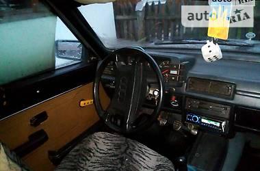 Audi 80 1982 в Ворохте