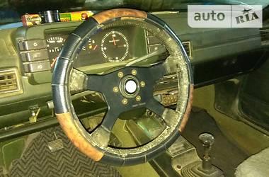 Audi 80 1980 в Козельце