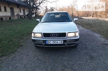 Audi 80 1994 в Бродах