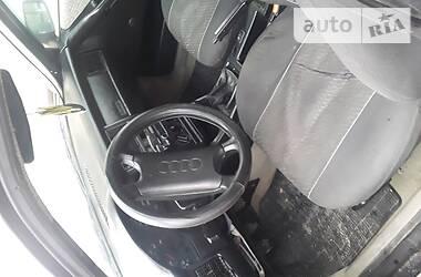 Audi 80 1988 в Теребовле
