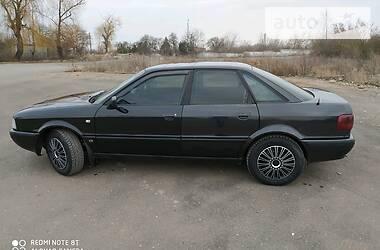 Audi 80 1992 в Волочиске