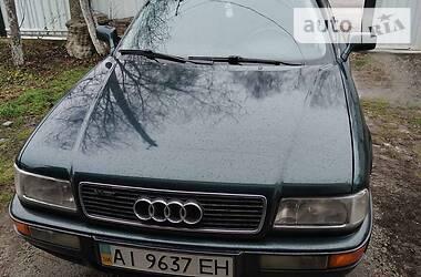 Audi 80 1994 в Макарове