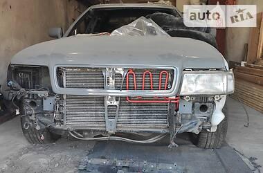 Audi 80 1994 в Киеве