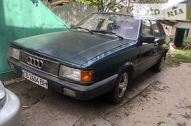 Audi 80 1979 в Козельце