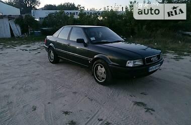 Audi 80 1994 в Виннице