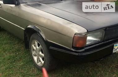 Audi 80 1979 в Сторожинце