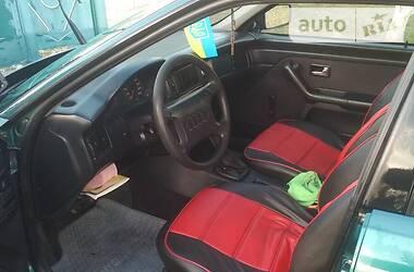 Audi 80 1994 в Бериславе