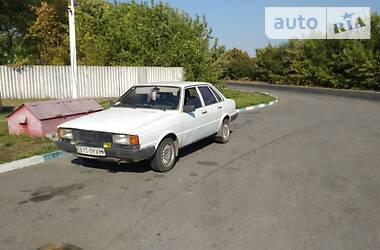 Audi 80 1981 в Староконстантинове
