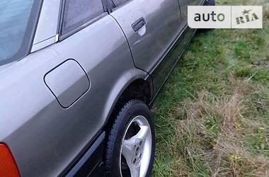 Audi 80 1987 в Горохове