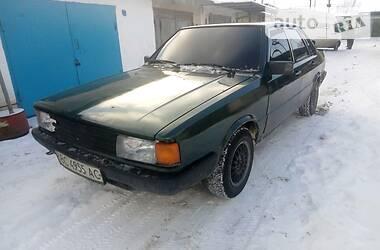 Audi 80 1981 в Стрые
