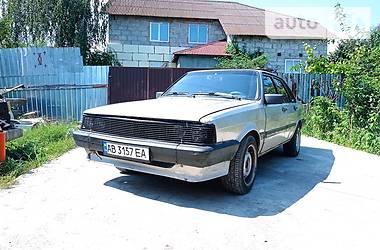 Седан Audi 80 1986 в Киеве