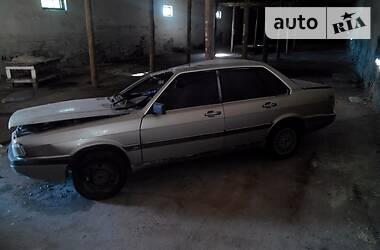 Audi 90 1985 в Березному