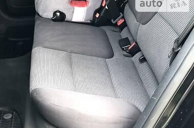 Хэтчбек Audi A3 Sportback 2005 в Житомире