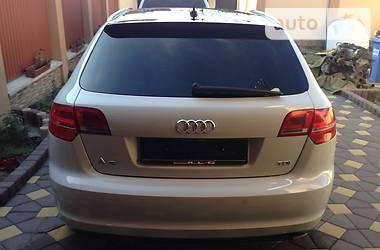Audi A3 2012 в Виноградове